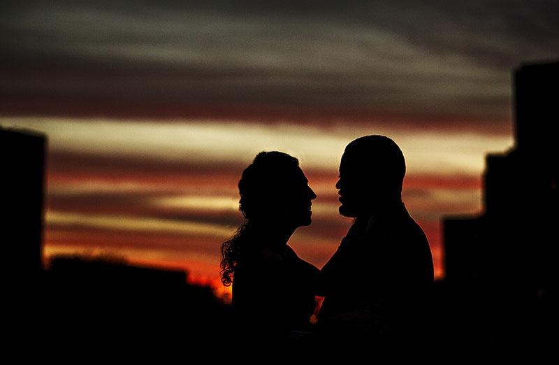 tudor-arms-wedding-cleveland-wedding-photography-scott-shaw-photography-38