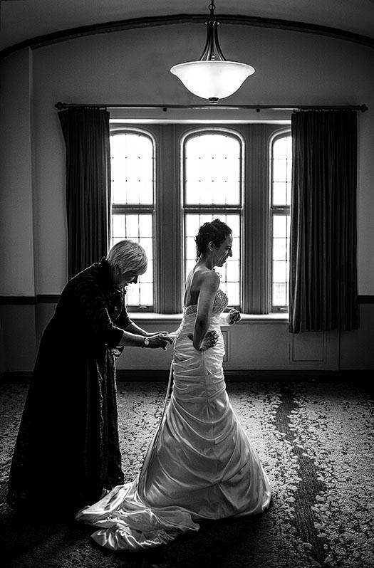 tudor-arms-wedding-cleveland-wedding-photography-scott-shaw-photography-5