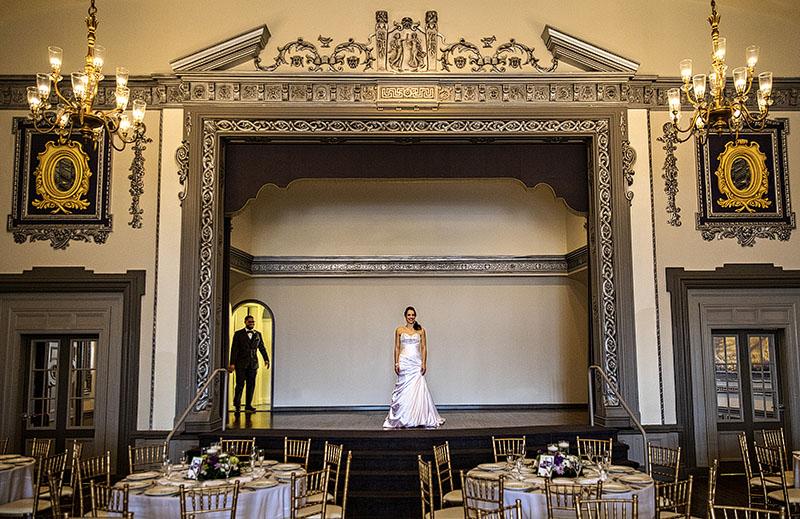 tudor-arms-wedding-cleveland-wedding-photography-scott-shaw-photography-7