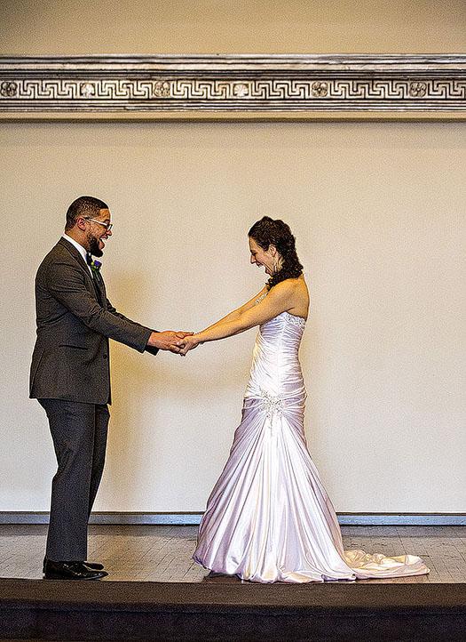 tudor-arms-wedding-cleveland-wedding-photography-scott-shaw-photography-8c