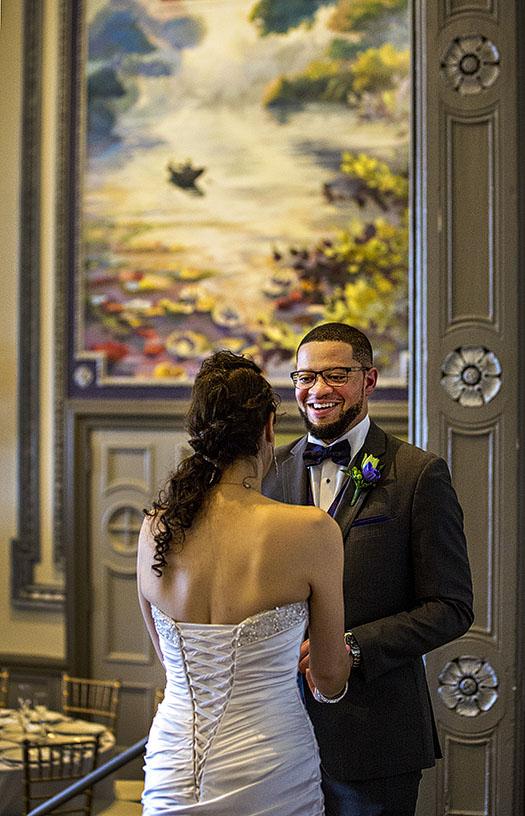 tudor-arms-wedding-cleveland-wedding-photography-scott-shaw-photography-9