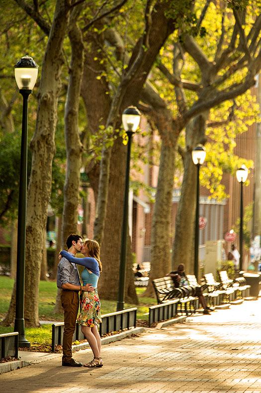 Philadelphia-Engagement-Scott-Shaw-Photography-2