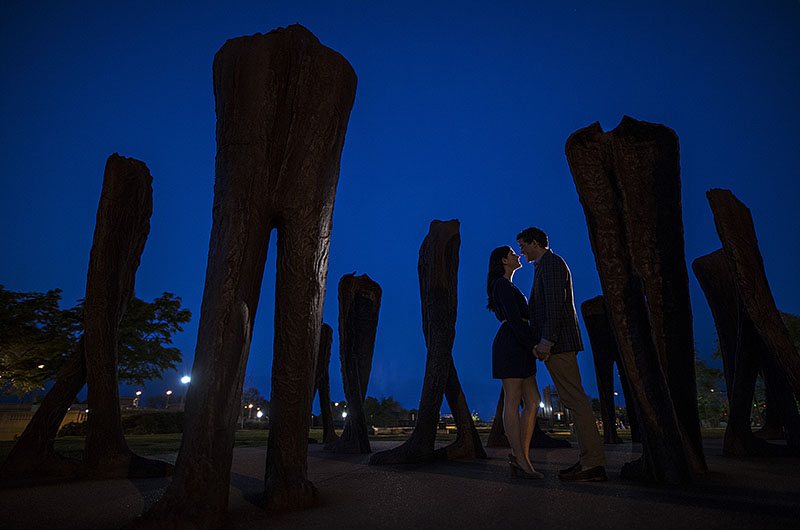 Chicago-Engagement-Photography-Scott-Shaw-Photography-5