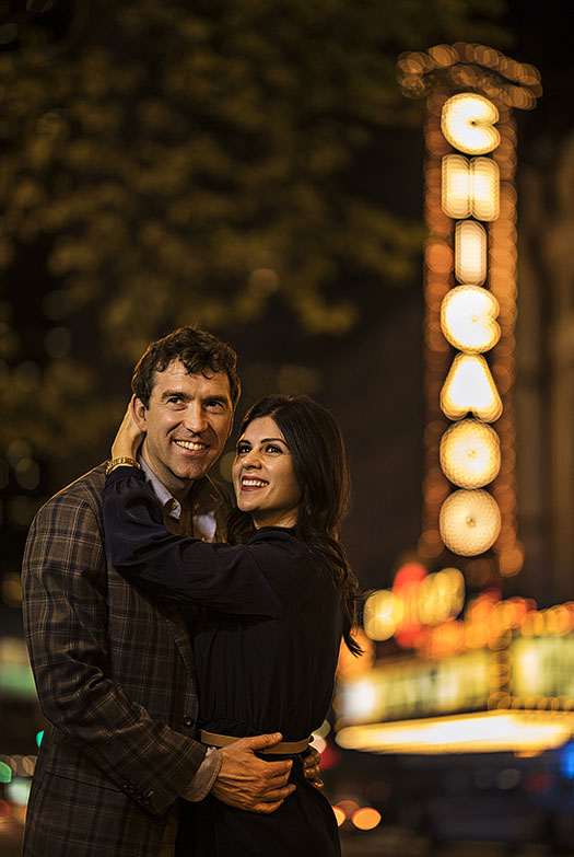 Chicago-Engagement-Photography-Scott-Shaw-Photography-6