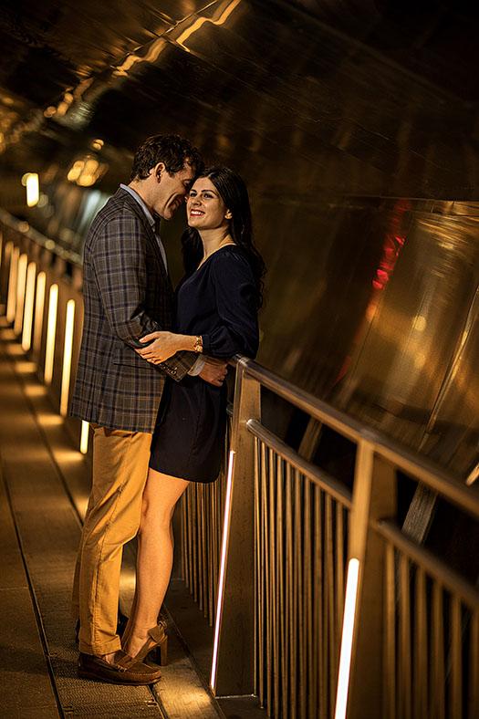 Chicago-Engagement-Photography-Scott-Shaw-Photography-9