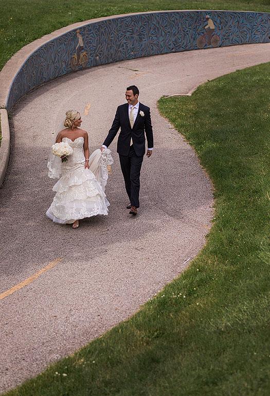 Cleveland-city-hall-wedding-10