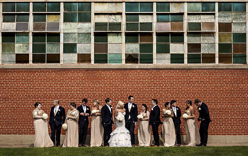 Cleveland-city-hall-wedding-11