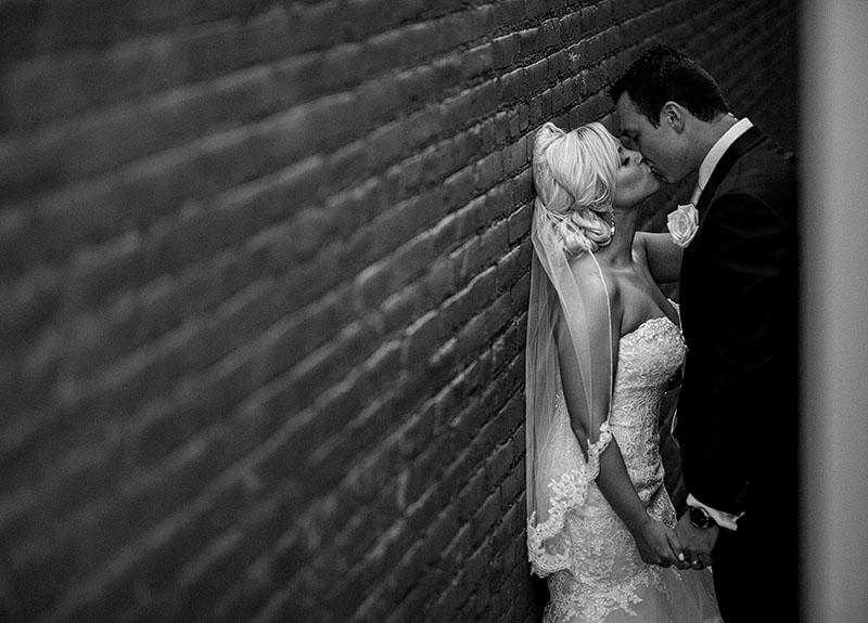 Cleveland-city-hall-wedding-12