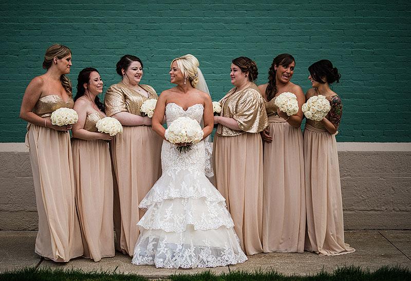 Cleveland-city-hall-wedding-14