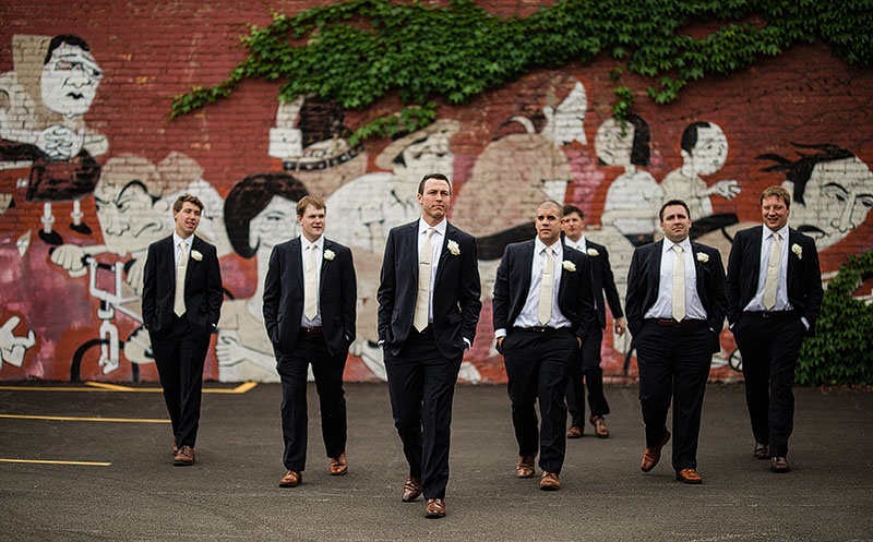 Cleveland-city-hall-wedding-15