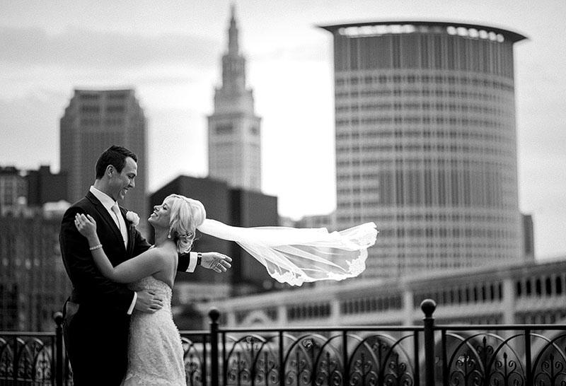 Cleveland-city-hall-wedding-16