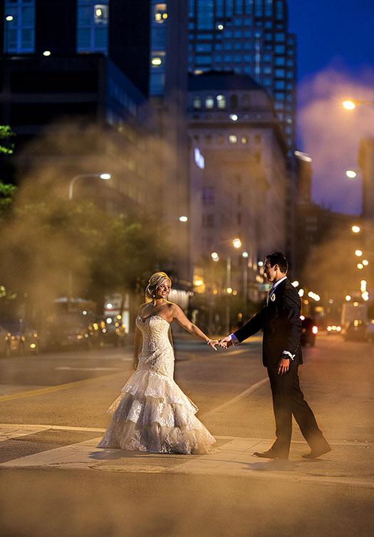 Cleveland-city-hall-wedding-1a