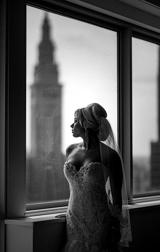 Cleveland-city-hall-wedding-2