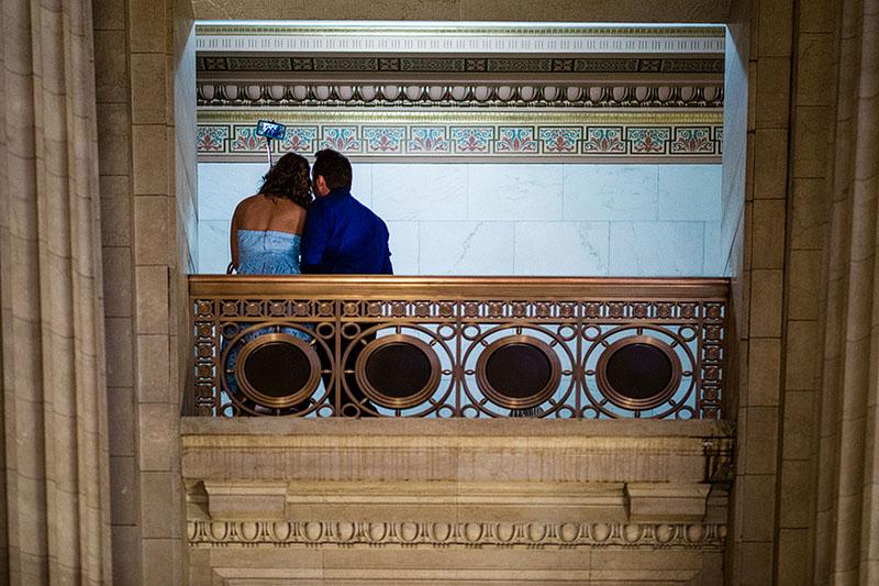 Cleveland-city-hall-wedding-21b