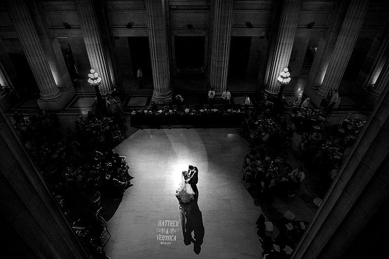 Cleveland-city-hall-wedding-24