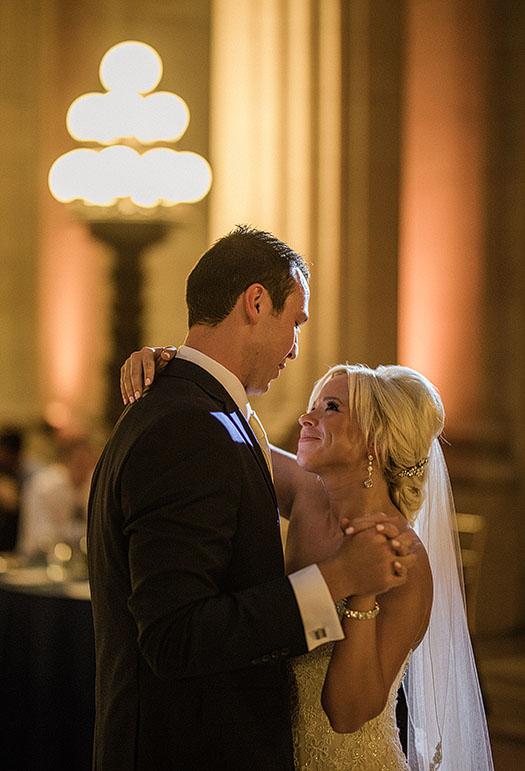 Cleveland-city-hall-wedding-25
