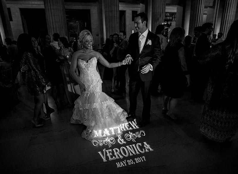 Cleveland-city-hall-wedding-26