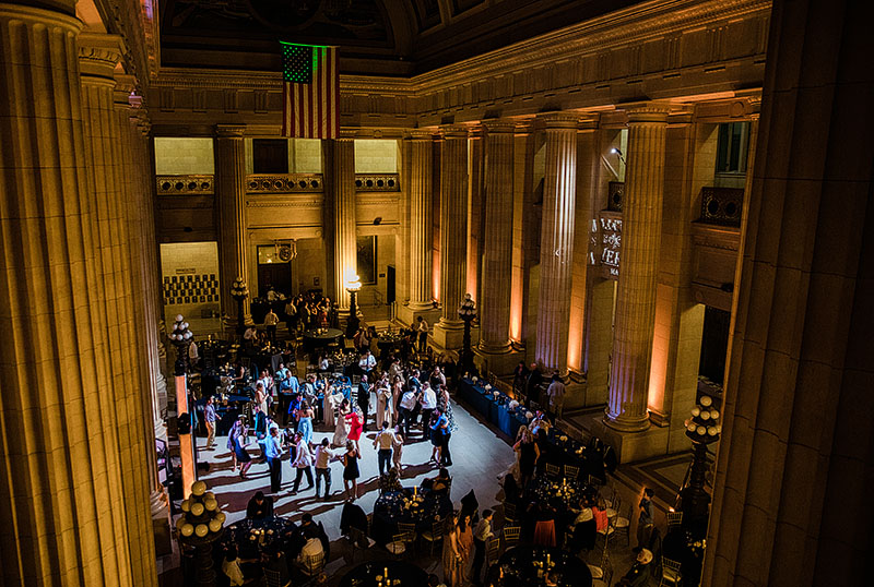 Cleveland-city-hall-wedding-33