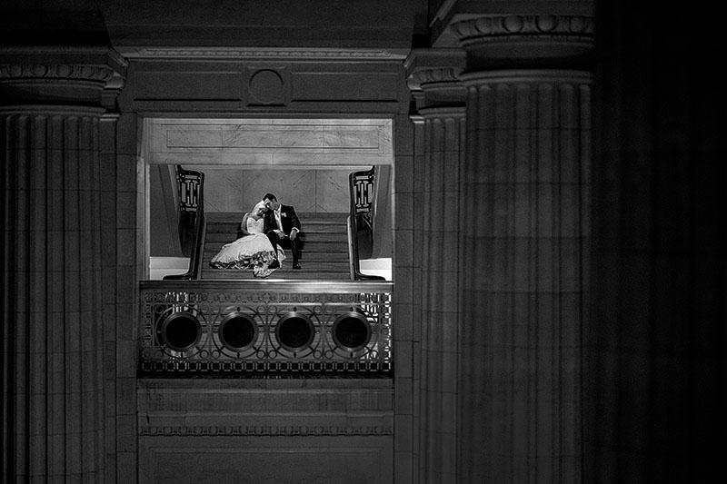 Cleveland-city-hall-wedding-34