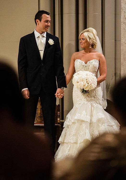 Cleveland-city-hall-wedding-4