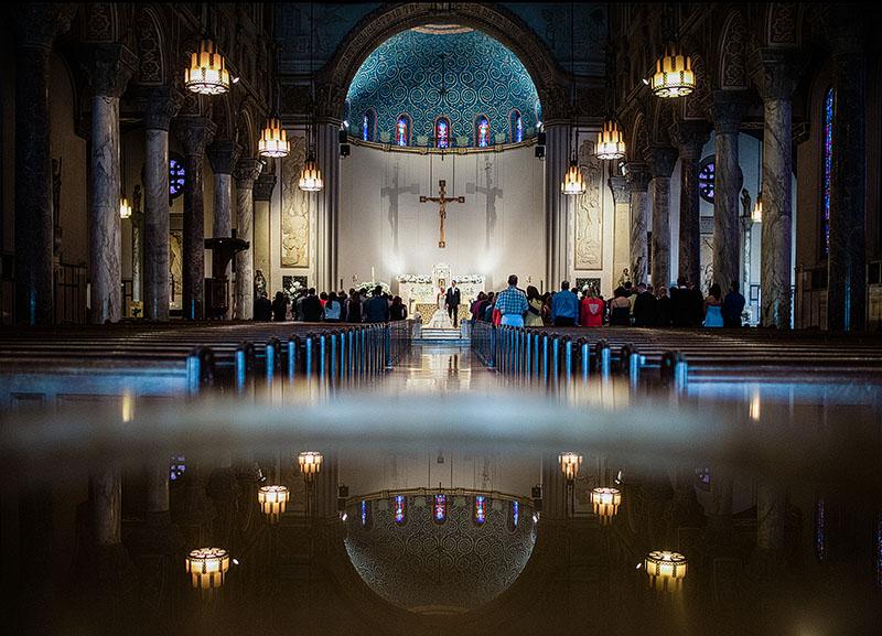 Cleveland-city-hall-wedding-5