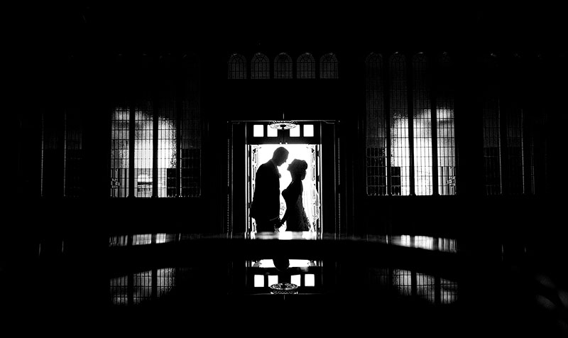 Cleveland-city-hall-wedding-6