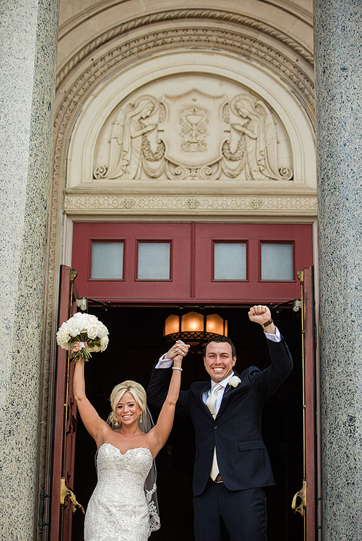 Cleveland-city-hall-wedding-7