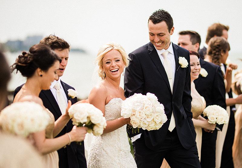 Cleveland-city-hall-wedding-8