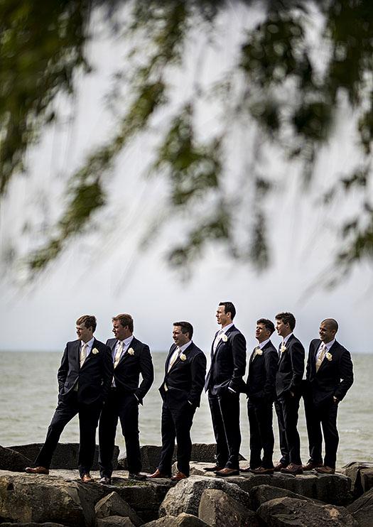 Cleveland-city-hall-wedding-9