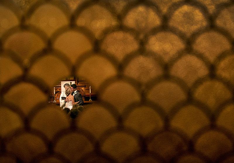 a-old-stone-church-wedding-cleveland-wedding-photography-6
