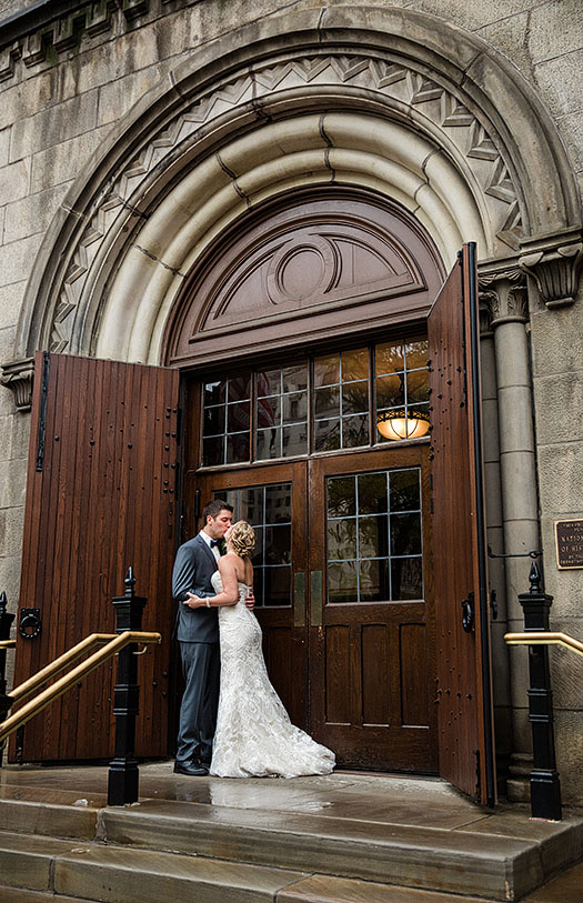 a-old-stone-church-wedding-cleveland-wedding-photography-7