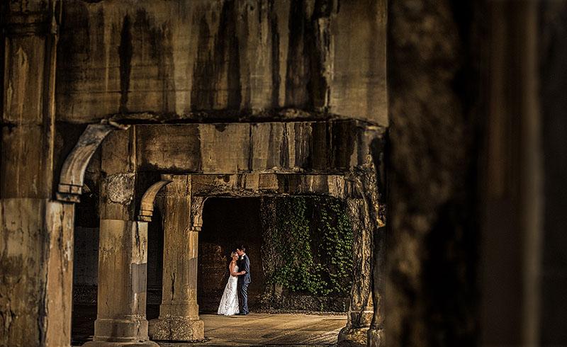 b-cleveland-wedding-photography-1