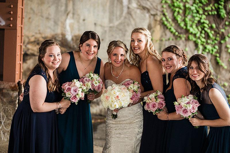 b-cleveland-wedding-photography-2