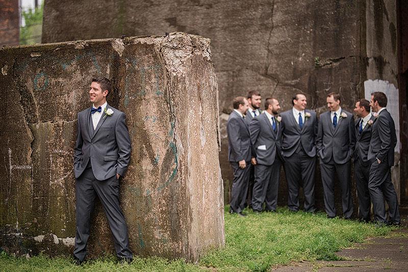 b-cleveland-wedding-photography-4