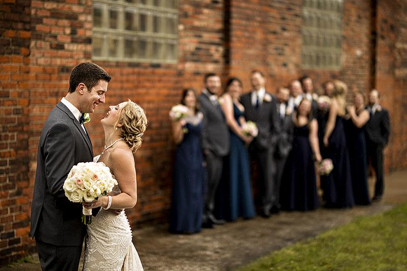 b-cleveland-wedding-photography-5
