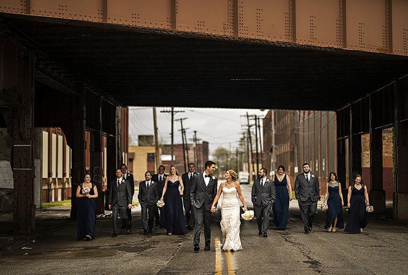 b-cleveland-wedding-photography-6