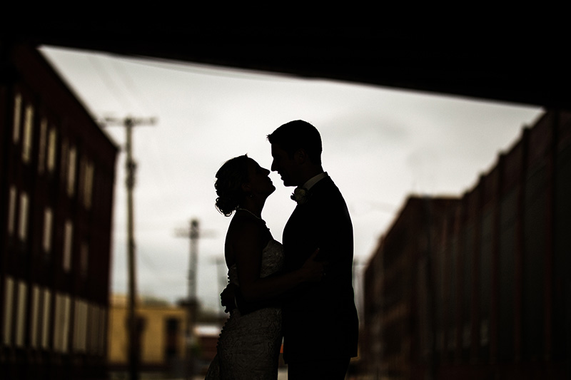 b-cleveland-wedding-photography-6a