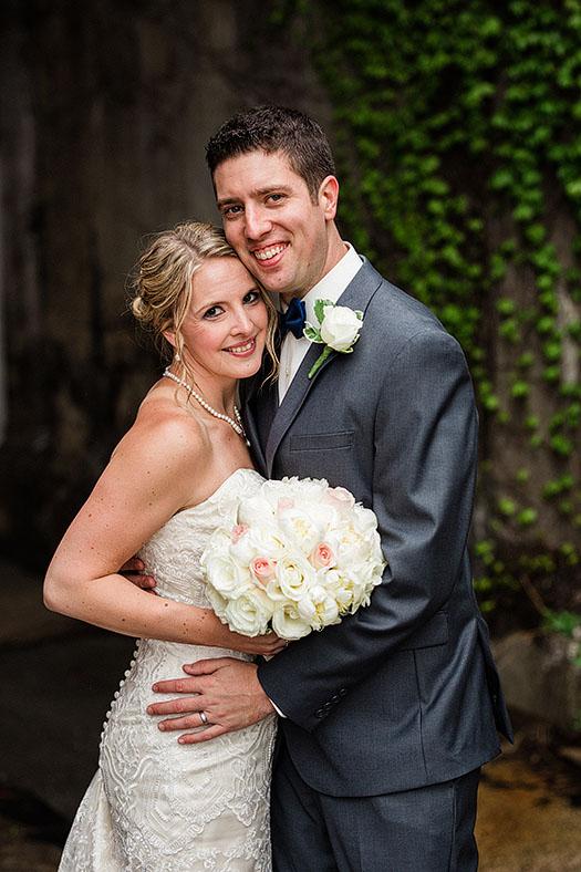 b-cleveland-wedding-photography-7
