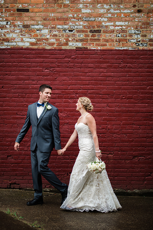 b-cleveland-wedding-photography-8b