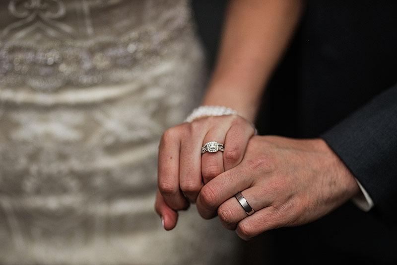 b-cleveland-wedding-photography-9