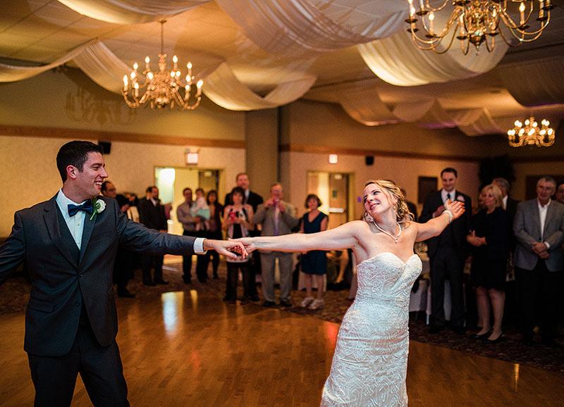d-twinhaven-reception-hall-wedding-cleveland-wedding-photography-2