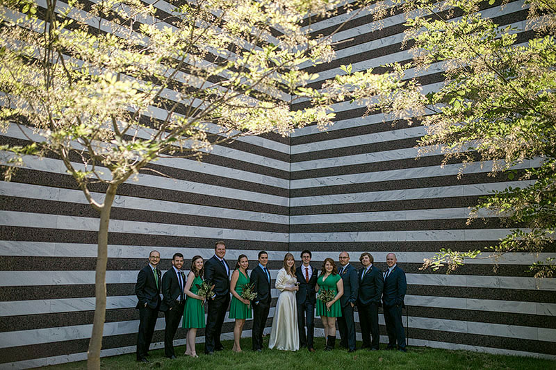 Cleveland-Art-Museum-Wedding-Photographer-12n