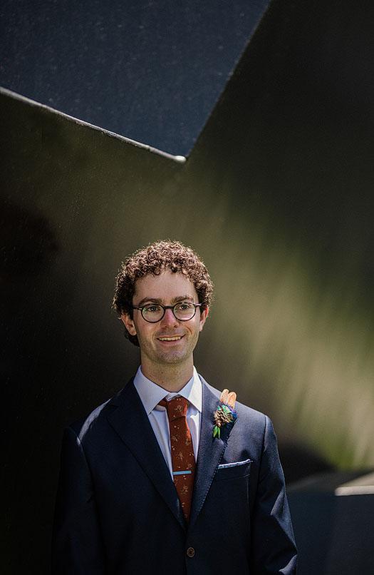 Cleveland-Art-Museum-Wedding-Photographer-13