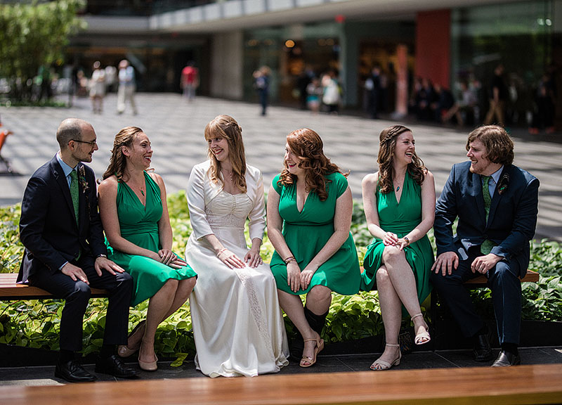 Cleveland-Art-Museum-Wedding-Photographer-16