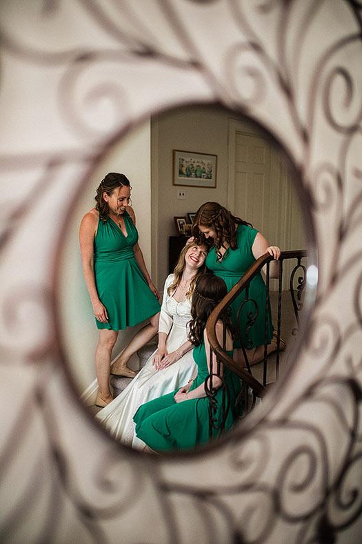 Cleveland-Art-Museum-Wedding-Photographer-3