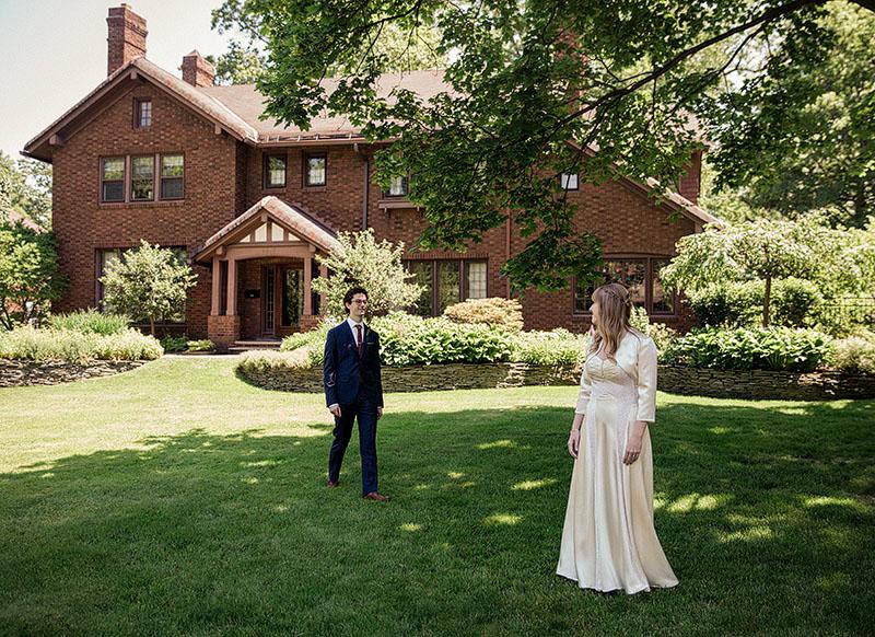 Cleveland-Art-Museum-Wedding-Photographer-5n