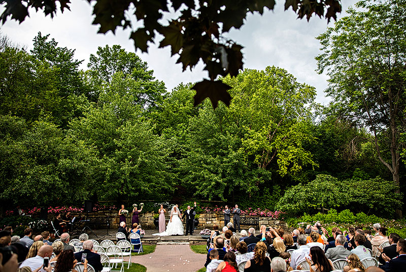 Tom's-Country-Place-Cleveland-Wedding-Photography-9