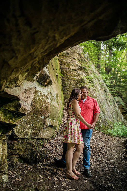 south-chagrin-reservation-engagement-cleveland-wedding-photography-3
