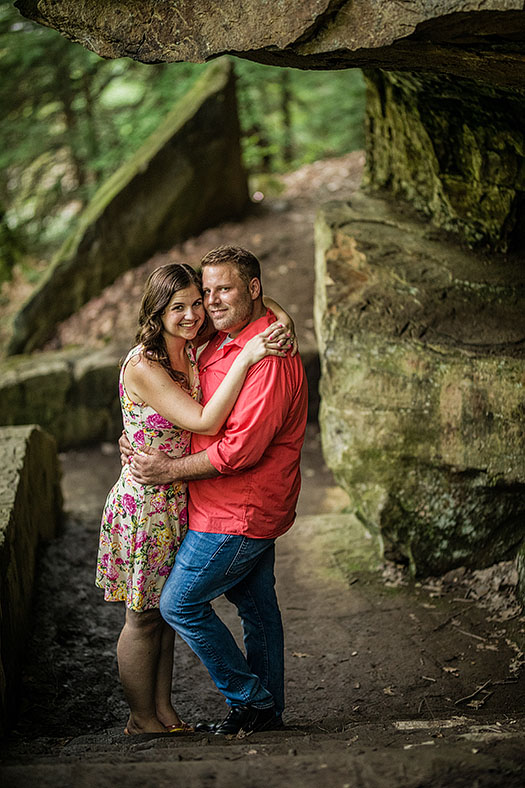 south-chagrin-reservation-engagement-cleveland-wedding-photography-4