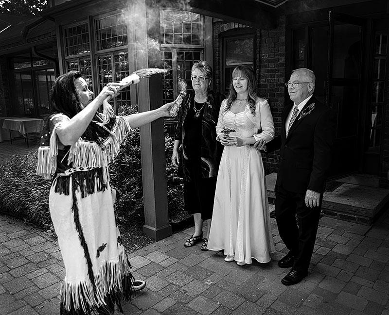 z-78th-Street-Studios-SmARTSpace-cleveland-wedding-photography-1
